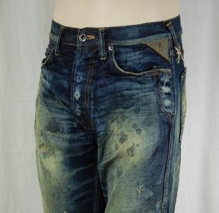 Prps Jeans Women