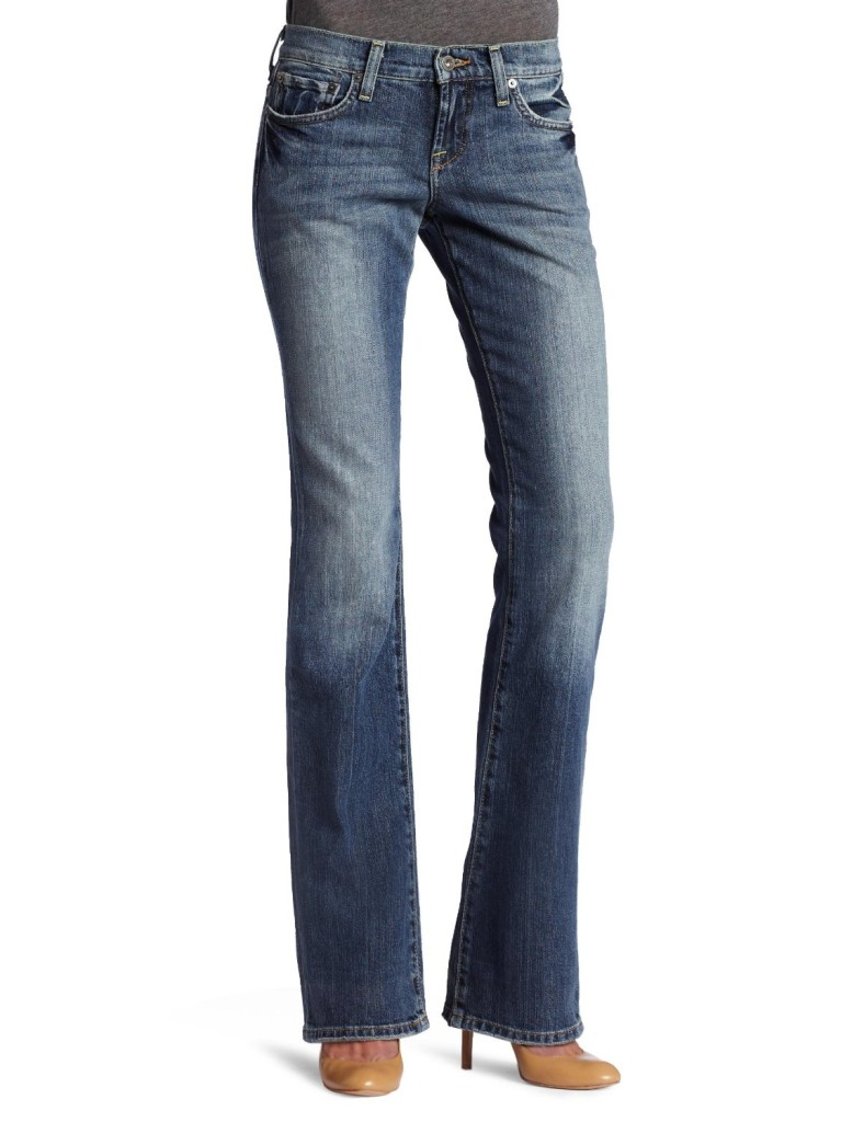 lucky brand jeans Lucky brand jeans are expensive, but they last forever and look, feel wonderful the fit is like no other pair of jeans they have a style/fit for everyone, i found once you wear lucky jeans others just aren't right.