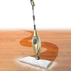 shark steam mop s3501co manual