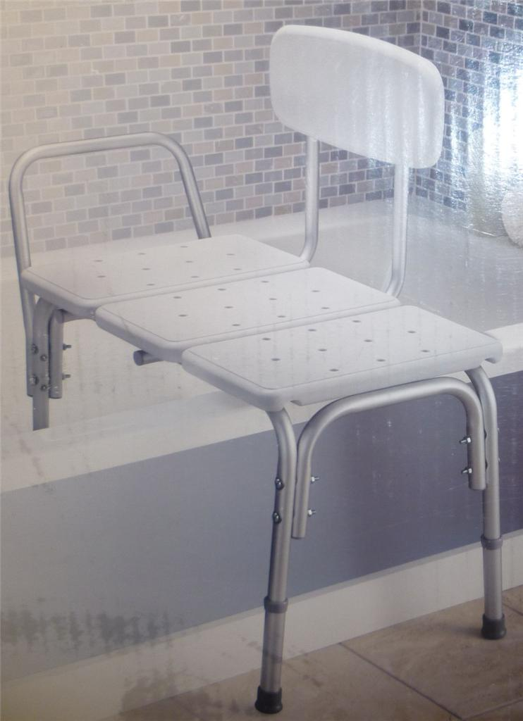 Picture Of Tub Transfer Bench 28 Images Drive Medical Transfer Bench W Adjustable Backrest