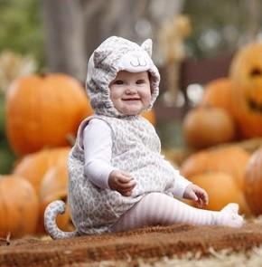 nwt carter39s kitty cat 2 pc fleece baby halloween costume sc 1 st meningrey