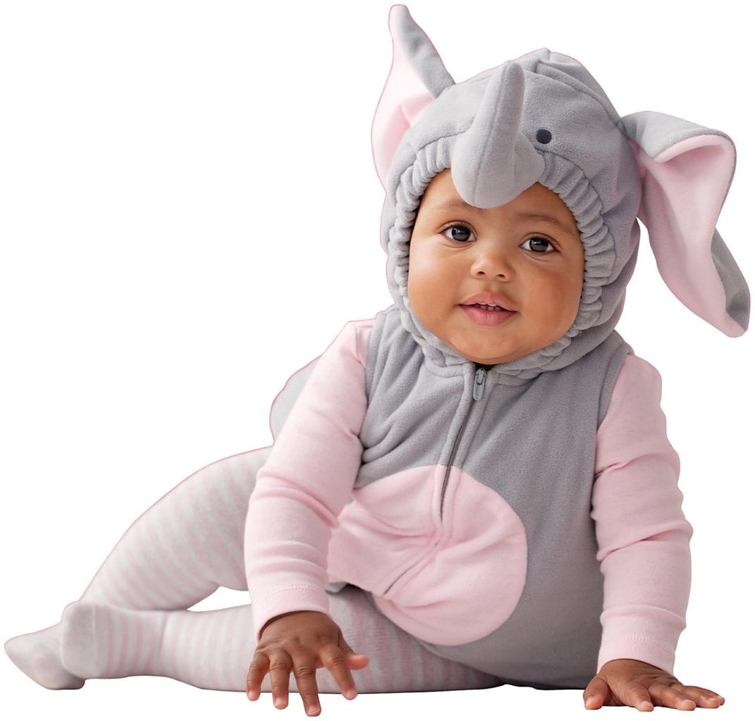 Baby Halloween Costumes 3-6 Months | TheReviewSquad.com
