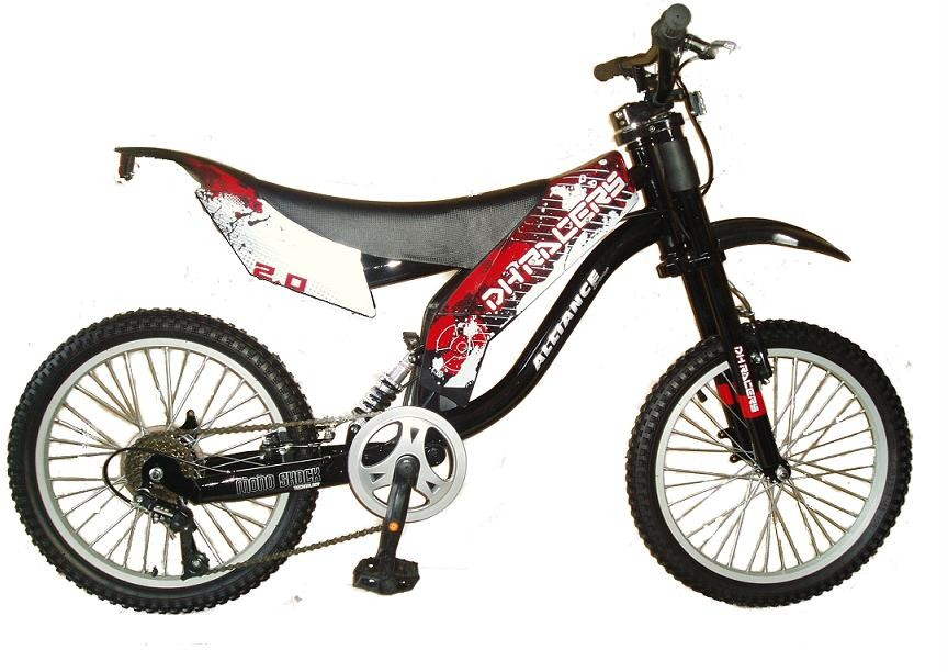 BMX-20-DIRT-BIKE-BRAND-NEW-KIDS-BICYCLE