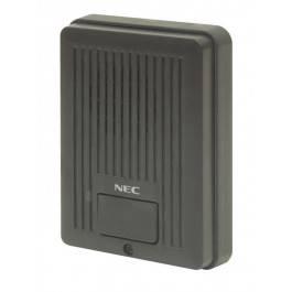 nec sl1100 phone system installation manual