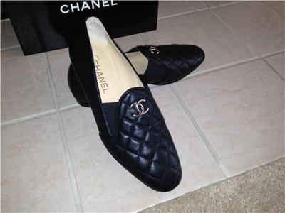 Ferragamo Size    Used In New Shoes Men S
