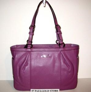 coach purses outlet canada  purses  description *