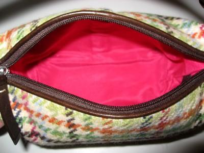 coach purses outlet canada  purses  description
