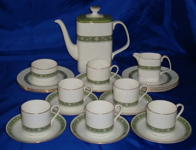 DISCONTINUED ROYAL DOULTON | eBay - Electronics, Cars