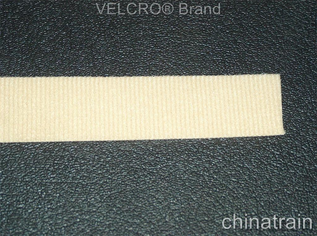 double sided velcro brand usa one wrap tape straps 1 1 5. Black Bedroom Furniture Sets. Home Design Ideas