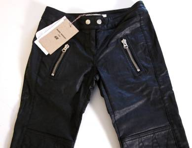 Shop eBay for great deals on H&M Cotton Blend Pants for Men. You'll find new or used products in H&M Cotton Blend Pants for Men on eBay. Free shipping on selected items.