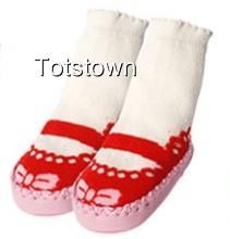 Slipper-Socks-Baby-Toddler-8-designs-2-Sizes-Funky