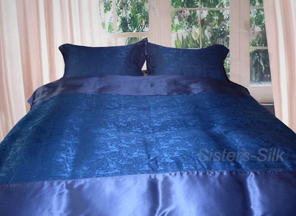 Patterned Duvet Covers, Duvet Covers, Bedding - Bed Bath & Beyond