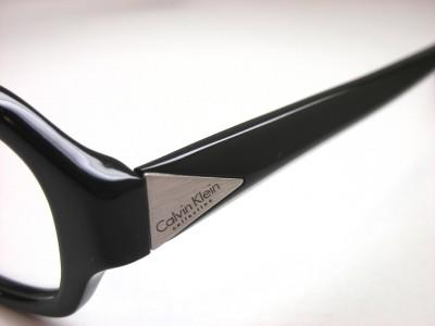 buy eyeglasses online cheap  women\'s eyeglasses