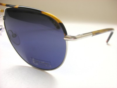 best brand sunglasses  brand new pair of tom