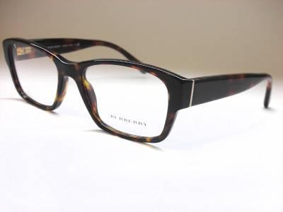 buy eyeglasses online  men\'s eyeglasses