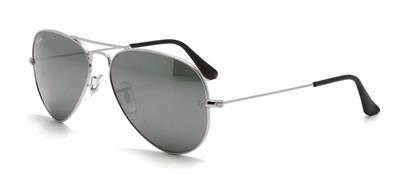 rb3025 62 original aviator  aviator rb3025