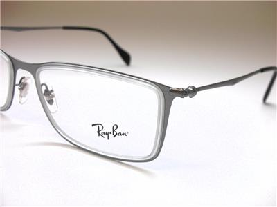 buy ray ban online  authentic ray-ban