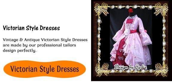 Take a look through our full range of Girls Victorian fancy dress ideas and