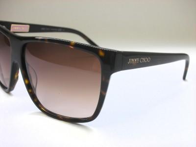 best buy sunglasses  shaded sunglasses