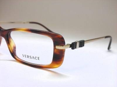 buy eyeglasses online cheap  eyeglasses original versace