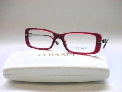 versace eyeglasses   versace