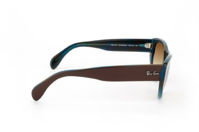 knock off aviator ray bans  counterfeits, knockoffs
