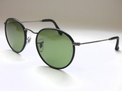 knockoff ray bans with logo  counterfeits, knockoffs