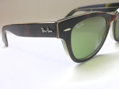 knockoff ray bans  counterfeits, knockoffs