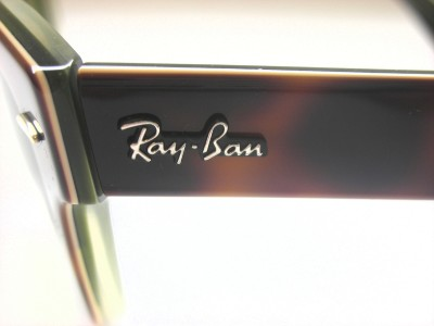 ray ban sunglasses information  the sunglasses