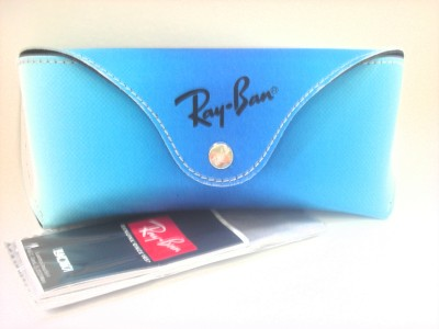 best price ray ban sunglasses  the sunglasses