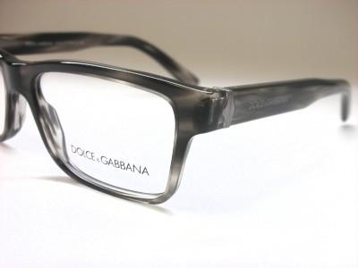 eyeglass frames for men  care eyeglass