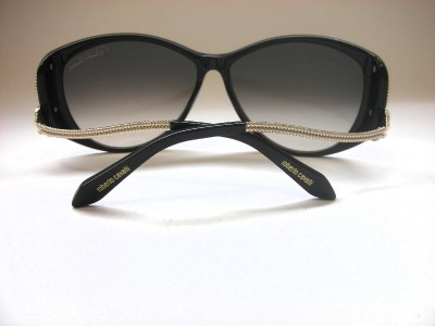 best womens sunglasses  gold/gray sunglasses