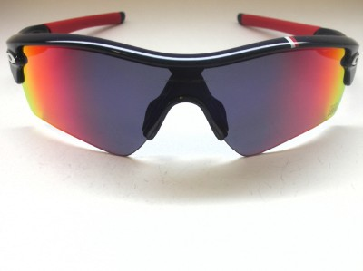 buy optical glasses online  glasses are shipped directly