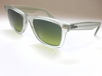 rb2140 50 original wayfarer  rb 2140 original