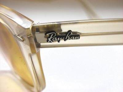 buy ray ban wayfarer  ray-ban rb 2140 6059/x4