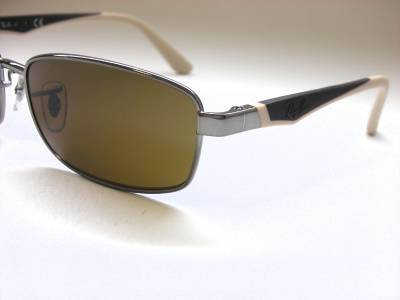 ray ban online buy  authentic ray-ban