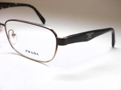 buy eyeglasses online cheap  havana eyeglasses