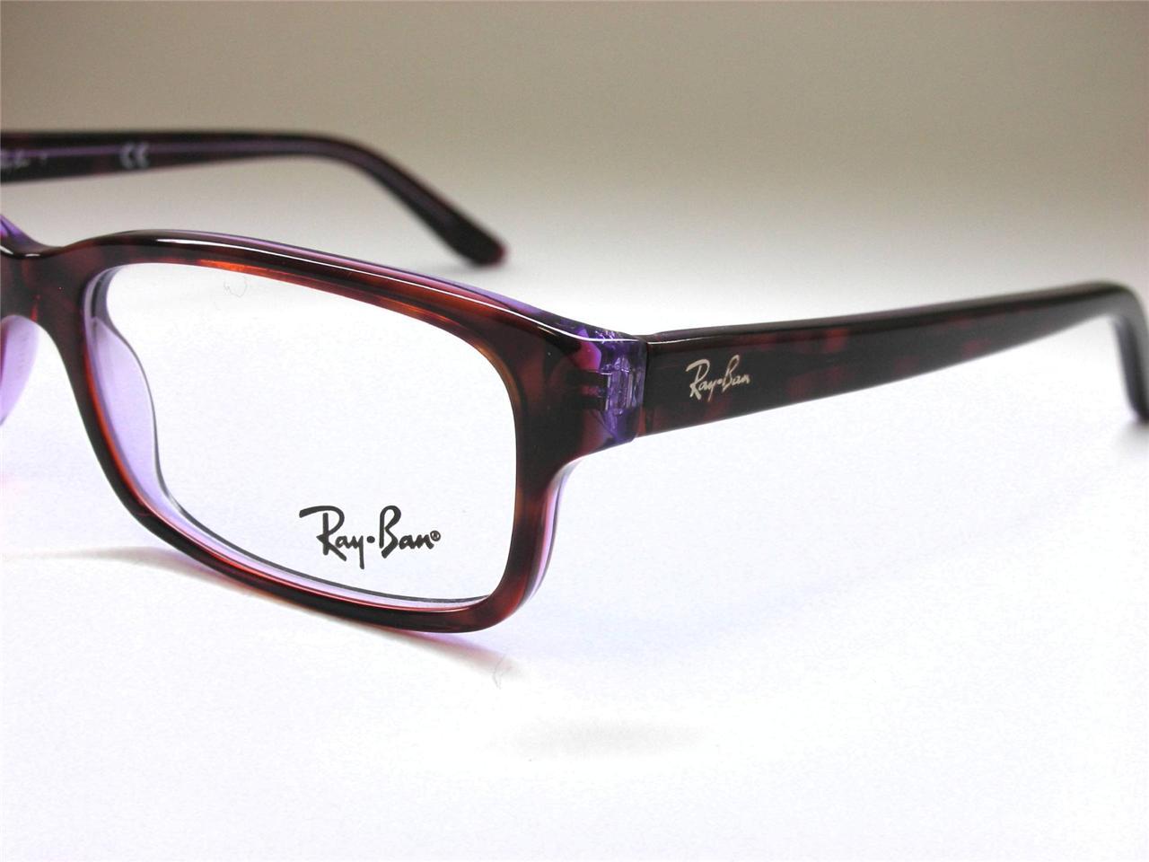 Ray Ban Rb 5187 Highstreet 2442 x6BlXF