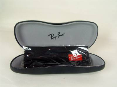authentic ray bans  authentic ray-ban