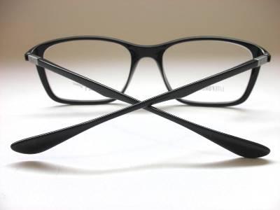 buy ray ban wayfarer  ray-ban leather case