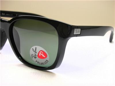 ray ban black friday  ray-ban rb4197 601/9a