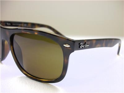 buy ray ban online  ray-ban rb4226 710/73