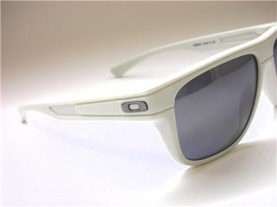 discount oakley glasses  following:  oakley