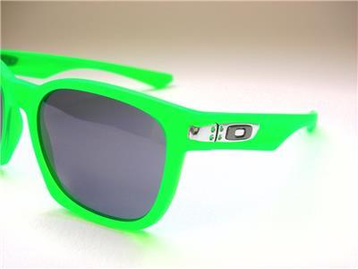 buy oakley sunglasses online cheap  oakley sunglasses oakley