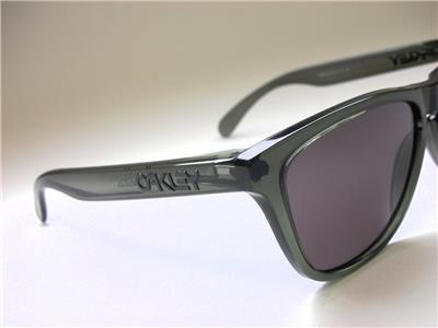 buy oakley sunglasses canada  oakley sunglasses oakley