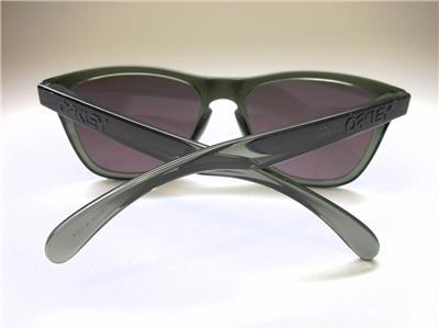 oakley sports glasses  following:  oakley