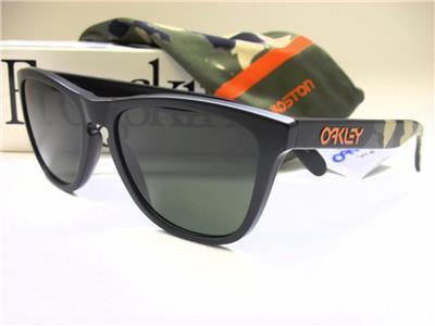 black oakley prescription glasses  following:  oakley