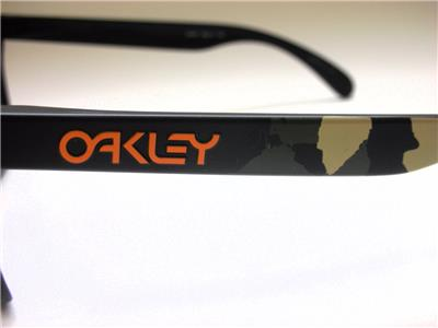 oakley clear glasses  following:  oakley