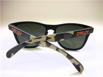 buy oakley sunglasses military discount  oakley sunglasses oakley