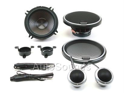 349737621_o kenwood kfc p509ps car audio systems  at bakdesigns.co
